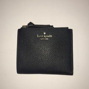 NWT Kate Spade New York Wallet